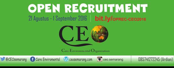 REV3_OPREC CEO bagian 1